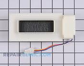 Damper Control Assembly - Part # 920872 Mfg Part # 2220377