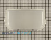 Door Shelf Bin - Part # 1070909 Mfg Part # 67004749