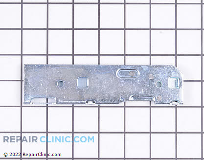 Hinge Bracket W10289077 Main Product View