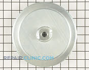 Pulley - Part # 1668964 Mfg Part # 774090MA