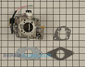 Carburetor - Part # 1610276 Mfg Part # 24 853 34-S