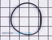 Drive Belt - Part # 1925076 Mfg Part # MAS61842501