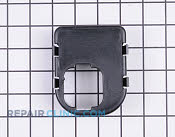 On - Off Switch - Part # 1827029 Mfg Part # 731-05241A