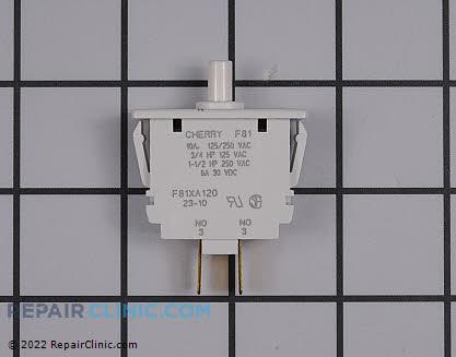 Door Switch 33002167        Main Product View