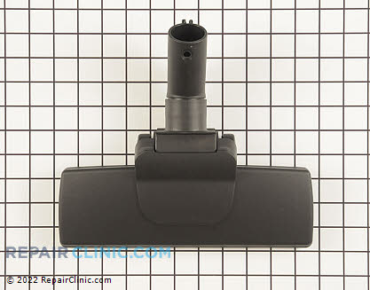Floor Tool 39139-1         Main Product View