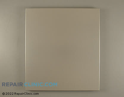 Door Panel W10274898 Main Product View