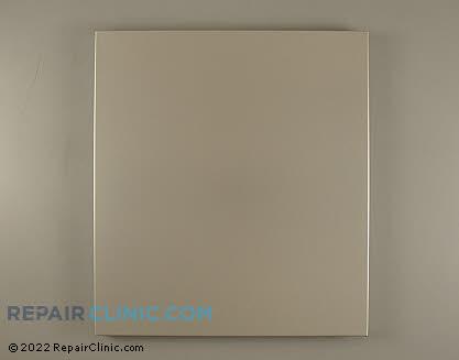 Door Panel W10274898 Main Product View