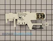 Latch-Assembly-8183270-01222101.jpg