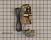 Main Control Board - Part # 1223798 Mfg Part # RF-5210-07