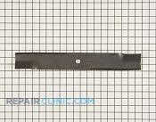 Blade - Part # 1764296 Mfg Part # 04916400
