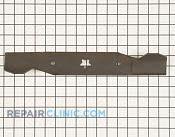 Blade - Part # 1926135 Mfg Part # 532130652