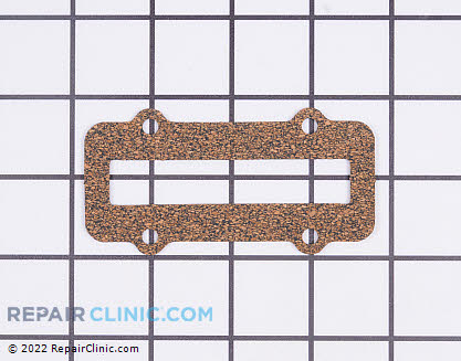 Gasket 436             Main Product View