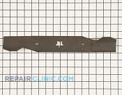 Heavy Duty Blade - Part # 1925726 Mfg Part # 130652