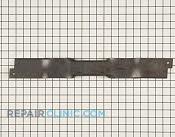 Mulching Blade - Part # 1764262 Mfg Part # 01176700