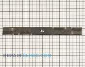 Mulching Blade - Part # 1926344 Mfg Part # 532403107