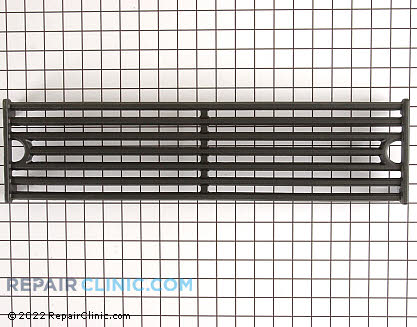 Burner Grate 00487155 Main Product View