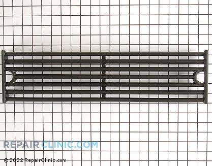 Burner Grate 00487155 Main Product View
