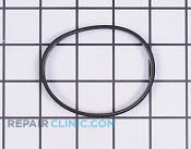 Drive Belt - Part # 1925090 Mfg Part # MAS37628302