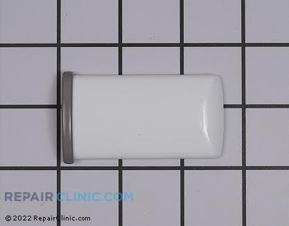 Handle Trim 297309800       Main Product View