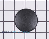 Surface Burner Cap - Part # 1421913 Mfg Part # 8286816