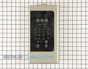 Control  Panel - Part # 1514838 Mfg Part # 5304472721