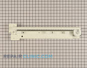 Drawer Slide Rail - Part # 2025943 Mfg Part # 241883604