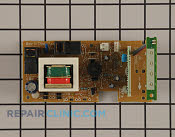 Power Supply Board - Part # 1565334 Mfg Part # 5304475168