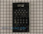 Control  Panel - Part # 1485574 Mfg Part # 5304468212