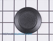 Surface Burner Cap - Part # 1531746 Mfg Part # 316548600