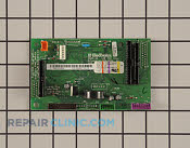 Control Board - Part # 1531617 Mfg Part # 316442061