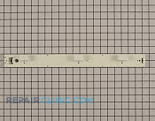 Drawer Slide Rail - Part # 1531423 Mfg Part # 241894203