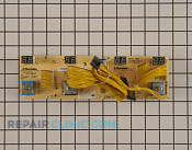 Surface Element Board - Part # 1532885 Mfg Part # 318411400