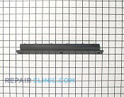 Handle - Part # 245647 Mfg Part # WB15X5184
