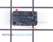 Door Switch - Part # 1485848 Mfg Part # 5304470231