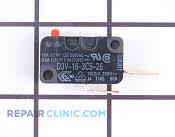 Door Switch - Part # 1485848 Mfg Part # 5304470231