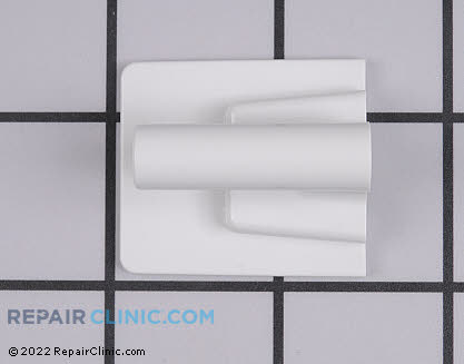 Door Hinge 241779401       Main Product View