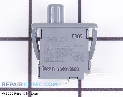 Door Switch 134813660       Main Product View