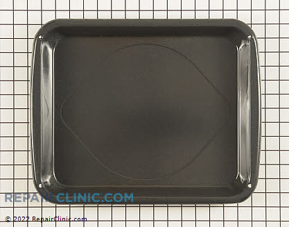 Broiler Pan 316081902       Main Product View