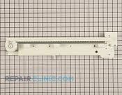 Drawer Slide Rail - Part # 2691400 Mfg Part # 5304489981
