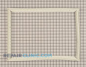 Freezer Door Gasket - Part # 1485946 Mfg Part # 5304470343
