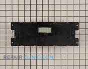 Oven Control Board - Part # 1484061 Mfg Part # 316418576