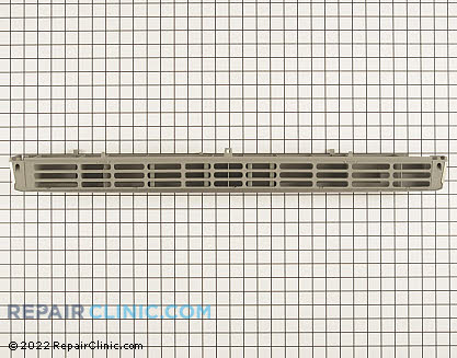 Vent Grille 5304475574      Main Product View