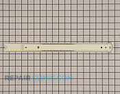 Drawer Slide Rail - Part # 1512651 Mfg Part # 241769001