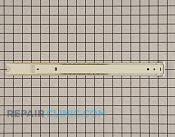 Drawer Slide Rail - Part # 1512651 Mfg Part # 241769001