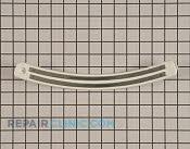 Moisture Sensor - Part # 1512196 Mfg Part # 134786110