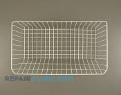 Wire Basket - Part # 1513191 Mfg Part # 242026801
