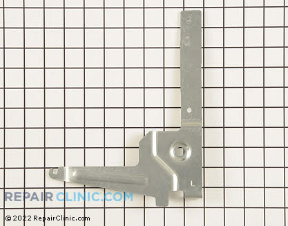 Door Hinge 154691201       Main Product View