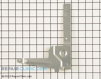 Door Hinge 154691201       Main Product View