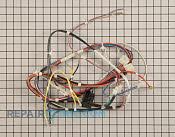 Wire Harness - Part # 1512277 Mfg Part # 137033500