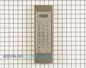 Control  Panel - Part # 1554540 Mfg Part # 5304472841